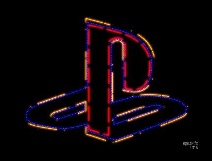 2PlayStation_1_Logo-(0-00-00-14)