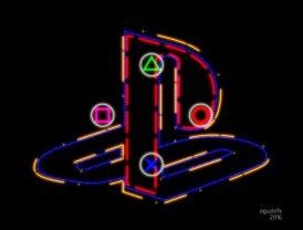 PlayStation_1_Logo-(0-00-04-11)