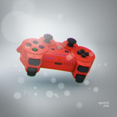 Rojo_ed_1